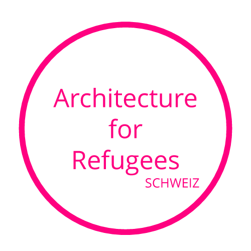 Architecture for Refugees SCHWEIZ
